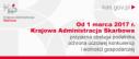 Krajowa Administracja Skarbowa 1
