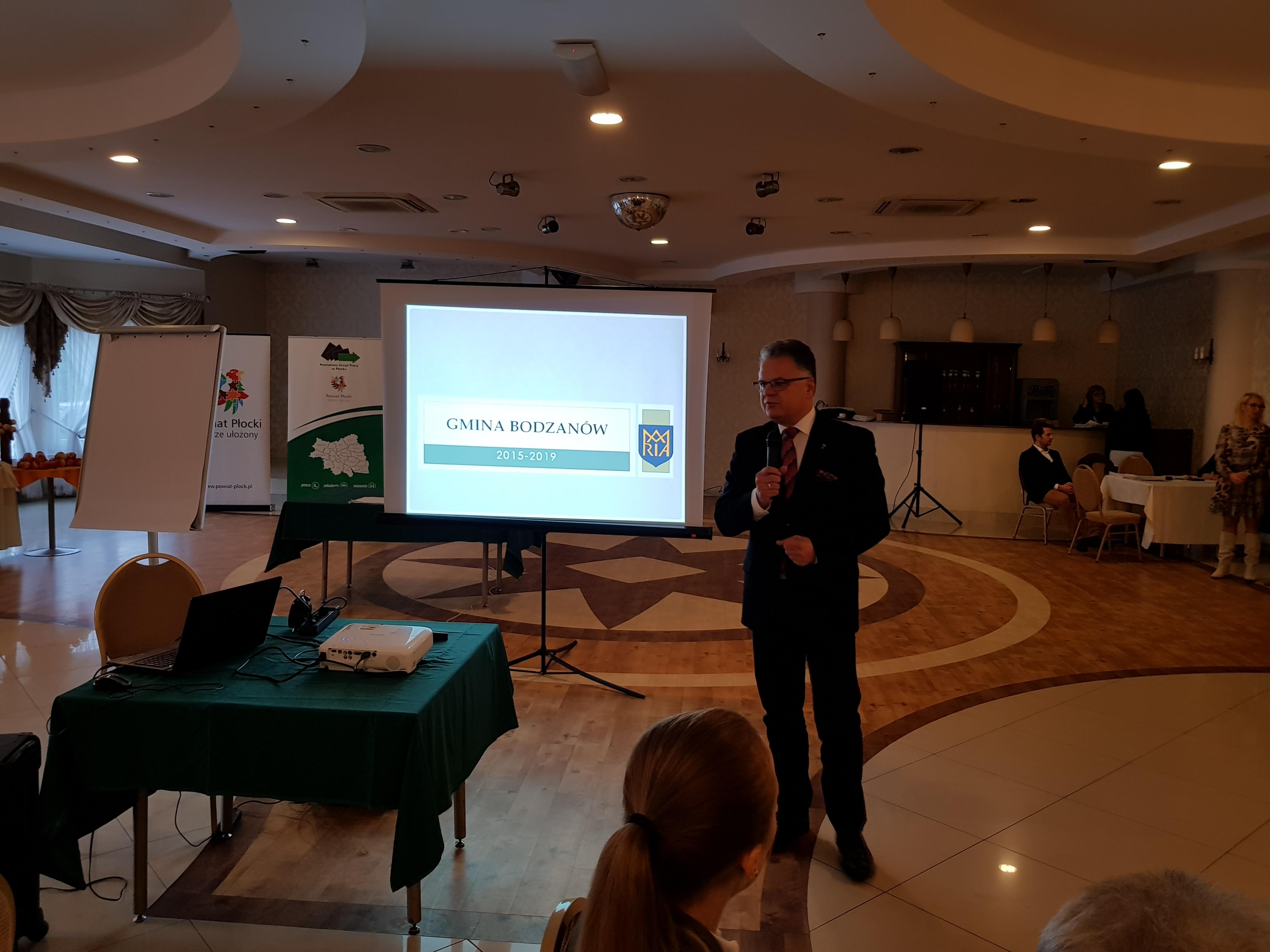 Partnerstwo dla pracy V Konferencja 6.11.2017-4