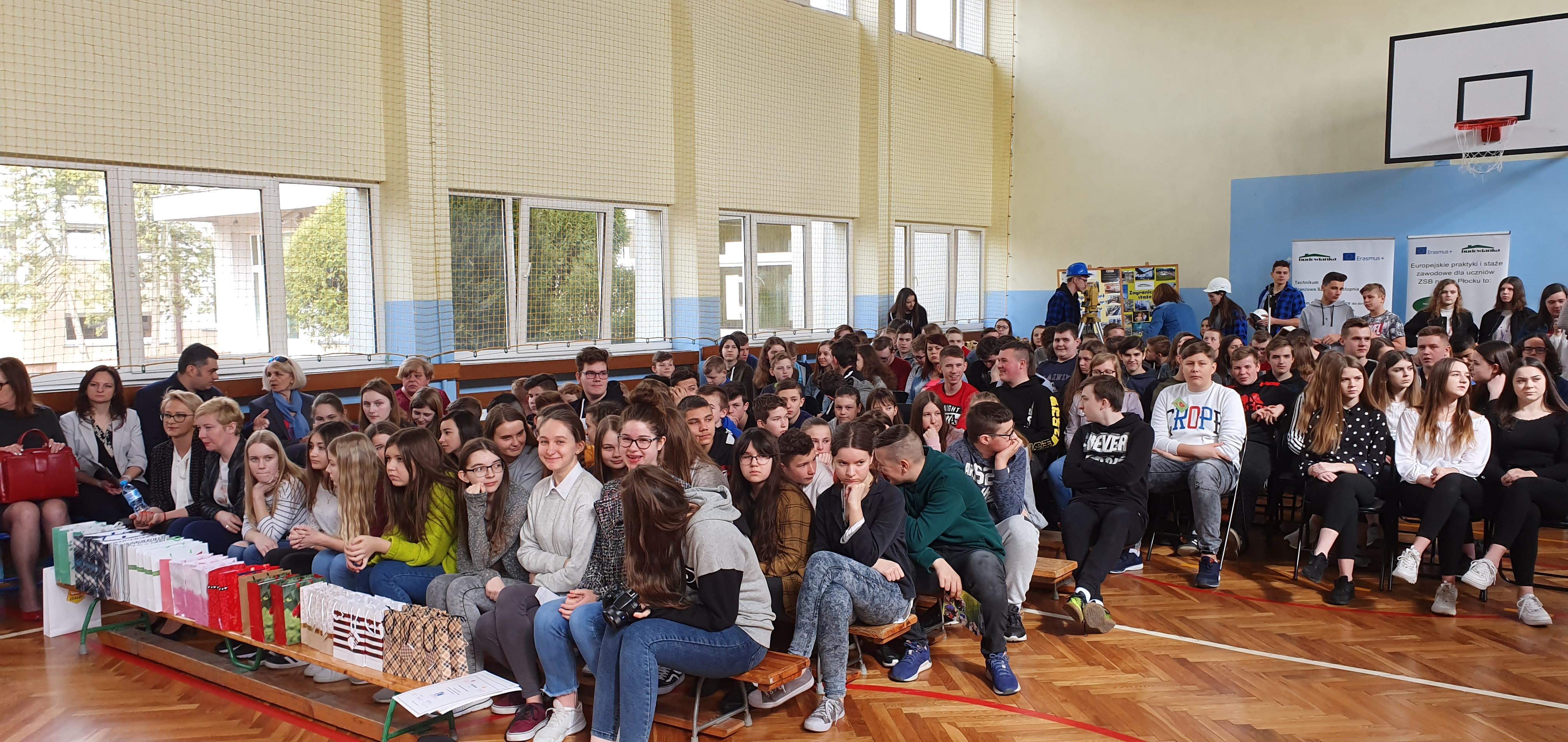 Targi Słubice 2019 - 2
